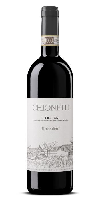 vendita di vino on line Dogliani Briccolero Quinto Chionetti - Wine il vino
