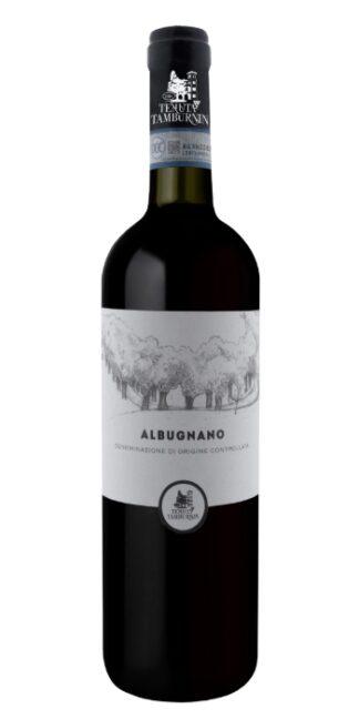 vendita vini on line albugnano tenuta tamburnin - Wine il vino