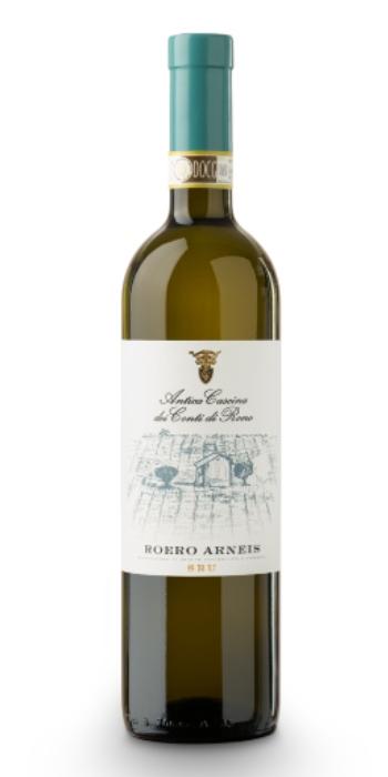 vendita vino on line roero arneis sru conti di roero - Wine il vino