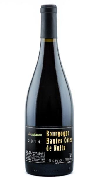 vendita vino on line Hautes-cotes-de-nuits-les-valancons-cruchandeau - Wine il vino