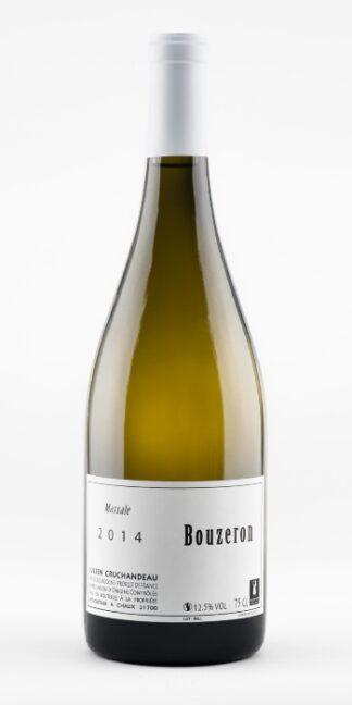 vendita vino on line bouzeron aligote cruchandeau - Wine il vino