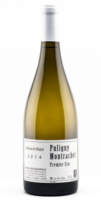vendita vini on line puligni-montrachet-1er-hameau-de-blagny - Wine il vino