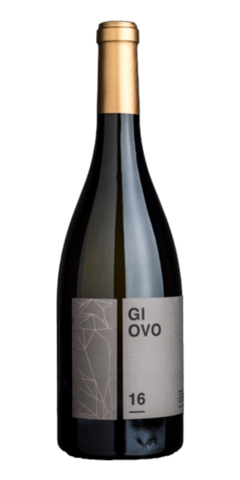 vendita vino on line vino bianco giovo bergkellerei - Wine il vino