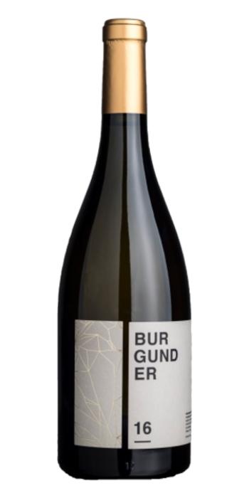 vendita vini on line weissburgunder-bergkellerei - Wine il vino