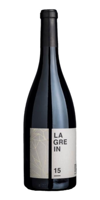 vendita vino on line Lagrein-bergkellerei - Wine il vino