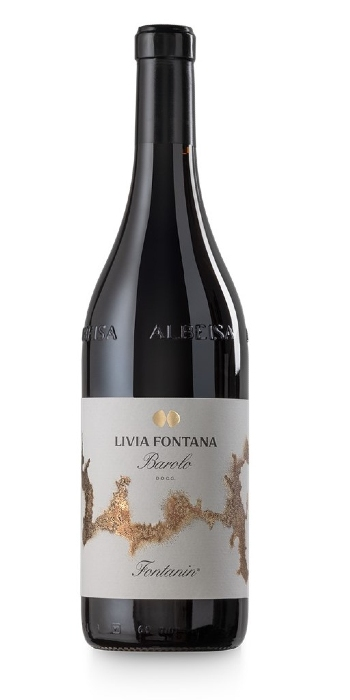 vendita vino on line Livia-Fontana-Barolo-Fontanin - Wine il vino