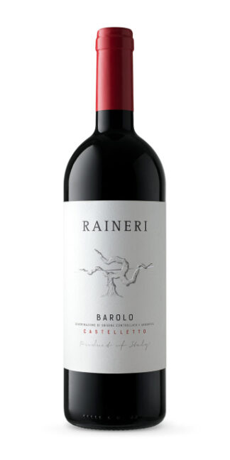 vendita vini on line Raineri-Barolo-Castelletto - Wine il vino