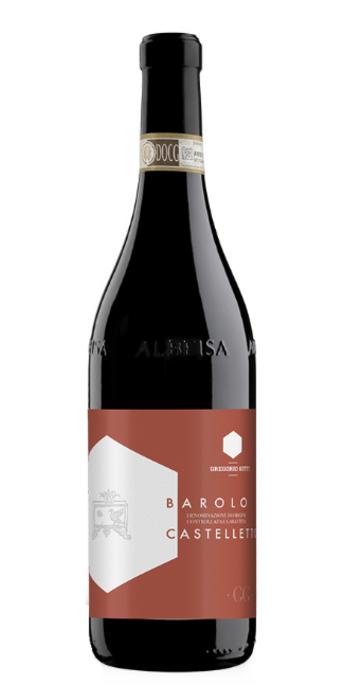 vendita vini on line barolo-castelletto-castello-di-perno - Wine il vino