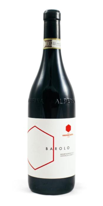 vendita vini on linebarolo-castello-di-perno - Wine il vino