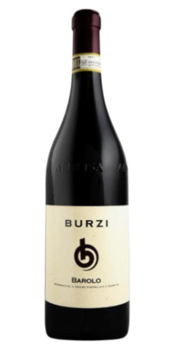 vendita vini on line burzi barolo - Wine il vino