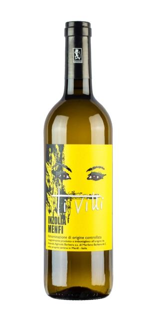 vendita vini on line inzolia tivitti barbera - Wine il vino