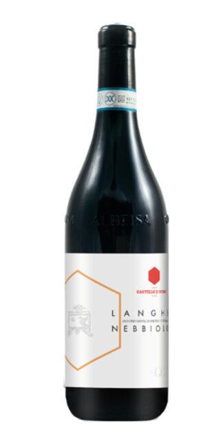 vendita vini on line langhe-nebbiolo-castello-di-perno - Wine il vino