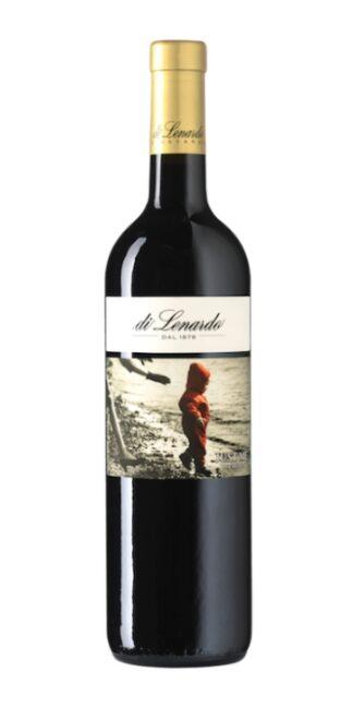vendita vino on line Just-Me-Merlot-di-lenardo - Wine il vino