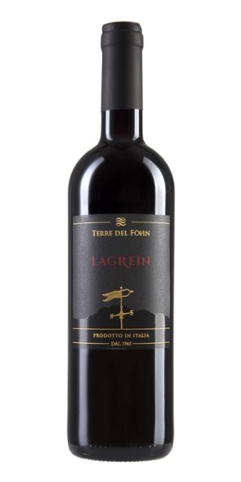vendita vini on line Lagrein-terre-del-fohn - Wine il vino