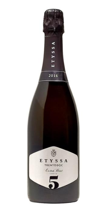 vendita vino on line Trento-etyssa-cuvee-n5 - Wine il vino