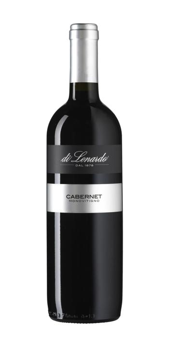 vendita vini on line cabernet di lenardo - Wine il vino
