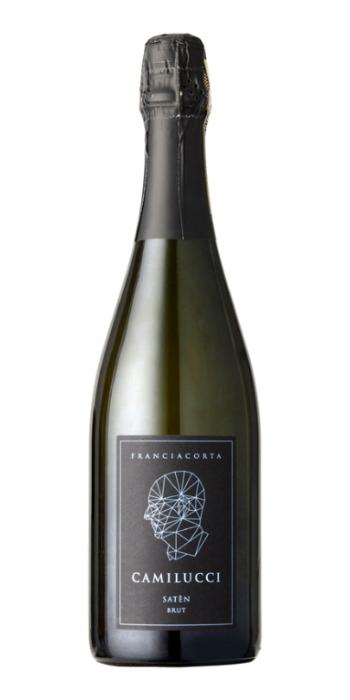 vendita vini on line franciacorta-saten-camillucci - Wine il vino