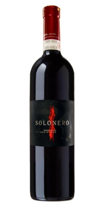 vendita vino on line oltrepo-pinot-nero-solonero-manuelina - Wine il vino
