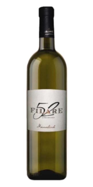 vendita vino on line oltrepo-riesling-filare52-manuelina - Wine il vino
