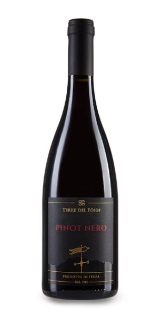 vendita vino on line terre-del-fohn-pinot-nero - Wine il vino
