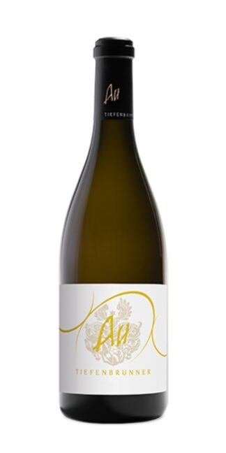 vendita vini on line chardonnay-au-tiefenbrunner - Wine il vino