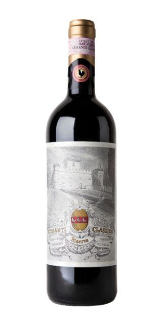 vendita vino on line chianti-riserva-la-paneretta - Wine il vino