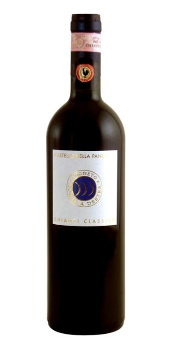 vendita vini on line Chianti-riserva-torreadestra-paneretta - Wine il vino