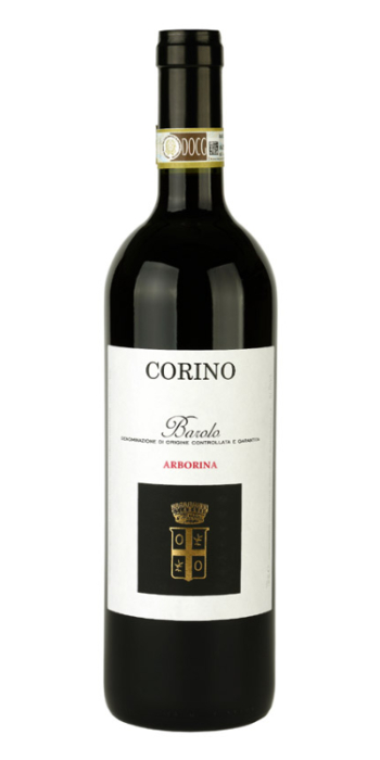 vendita vino on line - Wine il vino