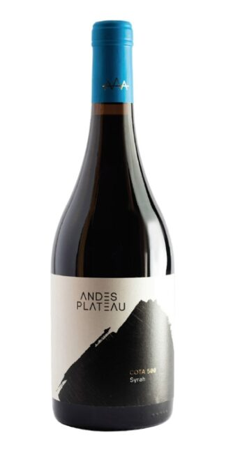 vendita vini on line - Wine il vino